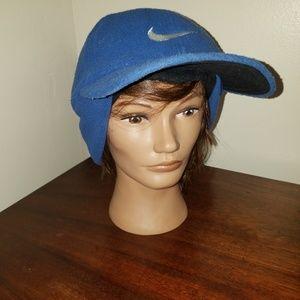 SALE 7 FOR $20 Nike Fleece Hat